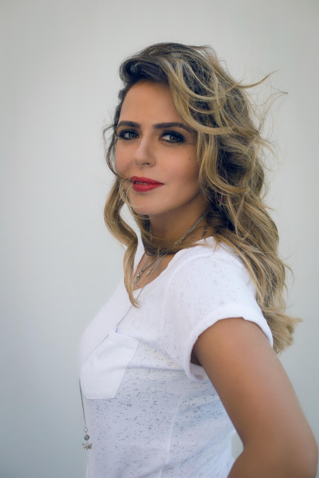Maha Alsagheer